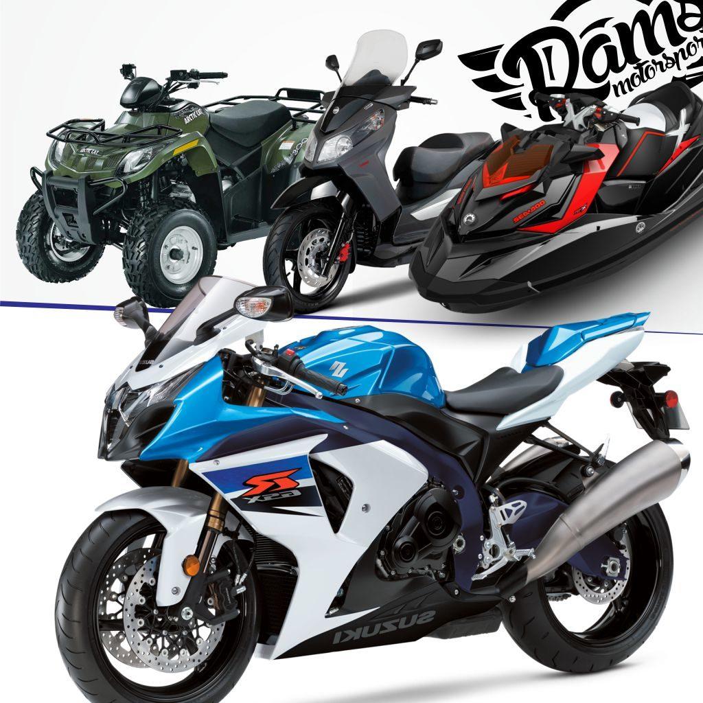 service moto guzzi
